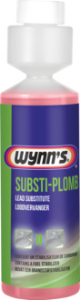 Wynns Lead Substitute